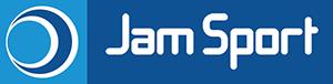 Jam Sport