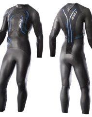 A1Active_wetsuit_man