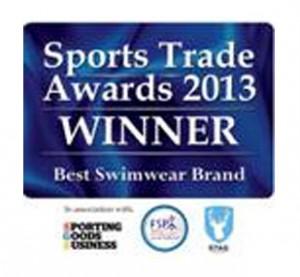 BestSwimwearAward